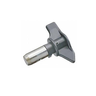 WAGNER Düse M (515) für Latexfarben und Lacke Farbsprühsystem NEU