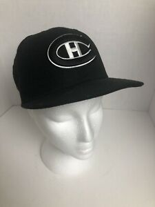 Montreal-Canadiens-Hat-6-7-8th-54-9cm