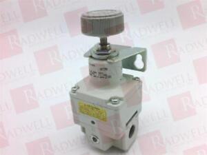 USED TESTED CLEANED SMC VH210-N02 VH210N02