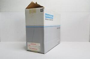 Rare-1988-91-Honda-Civic-Hatchback-Accessory-Arm-Rest-Blue-08U90-SH0-130-NOS