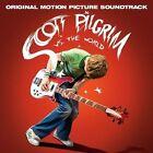 Scott Pilgrim Vs. the World by Original Soundtrack (CD, Aug-2010, ABKCO Records)