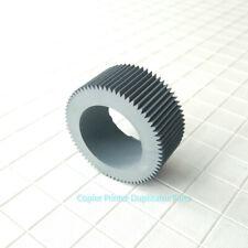 10pcs Rubber Pickup Roller 035 14303 Fit For Riso Rz1070a 1070u 1090u Rv9790c