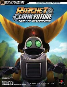 Ratchet-and-Clank-Future-Tools-of-Destruction
