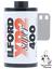 Ilford-XP2-Super-36-poses-Noir-amp-Blanc-Pellicule-Argentique-35mm-Photo