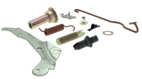 Drum Brake Self Adjuster Repair Kit-Brake Shoe Adjuster Kits Front Left Centric