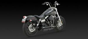 Vance-amp-Hines-Shortshots-Staggered-Exhaust-Black-47227
