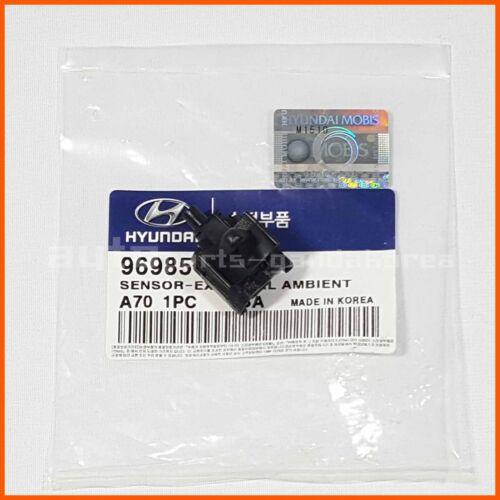 969853X000 Ambient Temperature Sensor For KIA CADENZA SEDONA FORTE/&KOUP