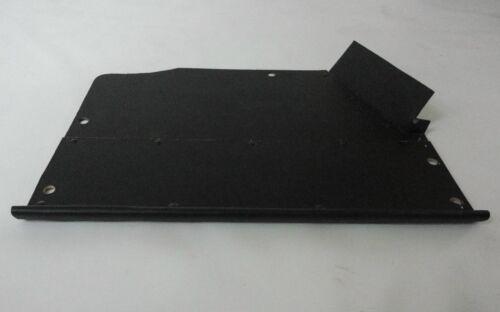 FORD Escort Mk1 underdash particella VASSOIO incl ferrovia LH
