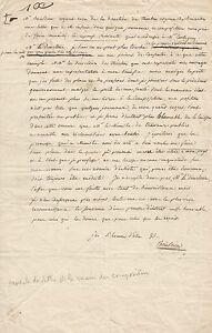 Francois-Adrien-BOIELDIEU-Lettre-autographe-signee-a-M-de-Cartigny-1833