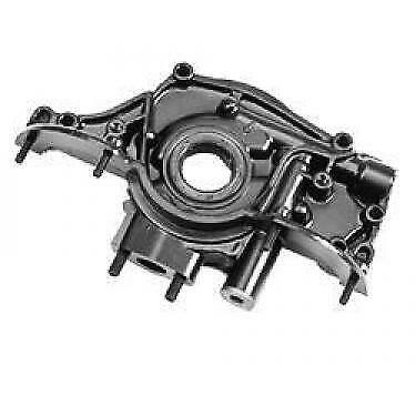 ACL OPHD1040HP High Performance Oil Pump for Honda