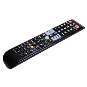Generic-Samsung-AA59-00652A-Smart-TV-Remote-Control