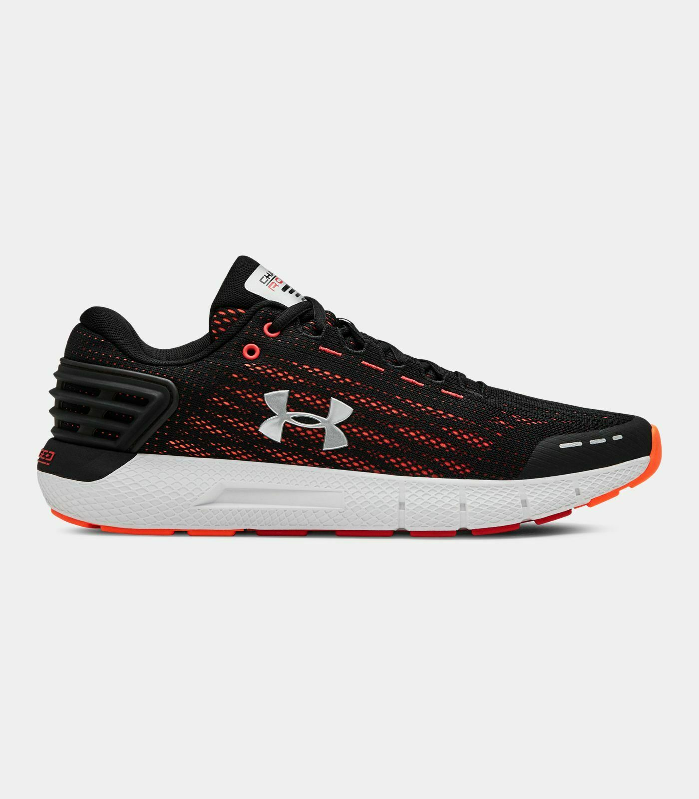 Under Armour Uomo Uomo Uomo scarpe CHARGED ROGUE TRAINING scarpe 3021225 NEW dc5204