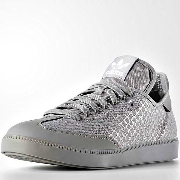 Authentique Adidas Samba Mc D68794