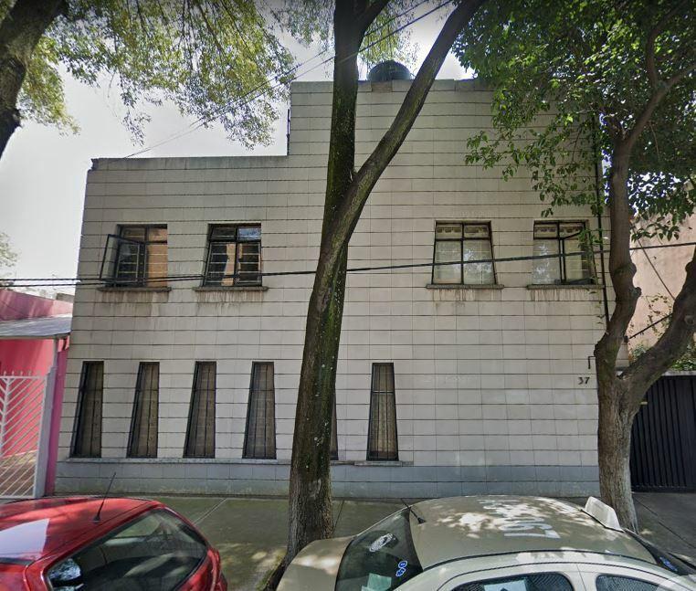 ULTIMOS REMATES CASA EN COLEGIO MILITAR 37 POPOTLA HIDALGO  SOLO CONTADO