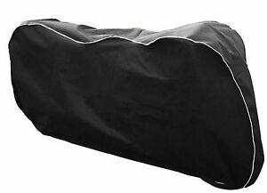 Motorcycle-Indoor-Dust-cover-Honda-Fireblade-CBR1000RR-no-print