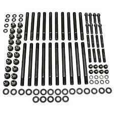 Trick Flow Big Block Ford 12 Point Nuts Cylinder Head Stud Kit Pn Tfs 54504304