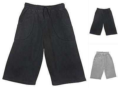 Ci Jam Shorts Kurze Hose Bermudashorts Sporthose Sommerhose Trainingshose S-xxl Weniger Teuer
