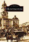 Huntington West Virginia 9780738515991 by Don Daniel McMillan Paperback