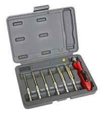 Mac Tools Deutsch Terminal Tool Kit 7 PC TT95886 for sale