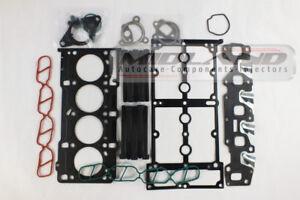 AUX cintura tensionatore Si Adatta Honda CIVIC Mk8 2.2D 2005 su N22A2 Drive V-a costine