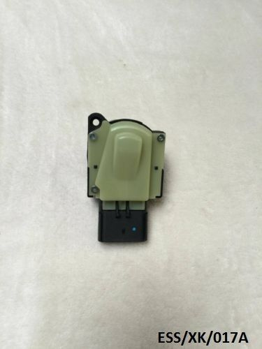 Ignition Starter Switch Grand Cherokee 2005-2007//Commander 2006-2007 ESS//XK//017A