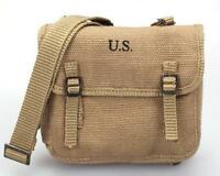 Did Donald Us Army Ww 2 Tanker Dispatch Bag Toy {{ }}