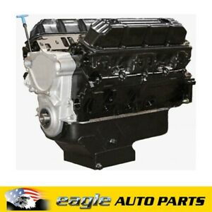 Details about BluePrint Engines Chrysler 408 Stroker 375HP Crate Engine #  BPC4082CT