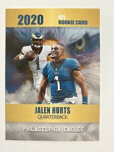 2020-Jalen-Hurts-Rookie-Card-Rookie-Phenoms-Limited-Edition