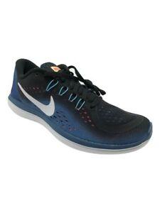 c2be1cc51359 Nike Flex 2017 RN Women s running shoes 898476 004 Multiple sizes