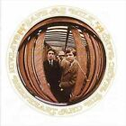 Safe as Milk by Captain Beefheart & the Magic Band (CD, Sep-1999, Buddha Records)