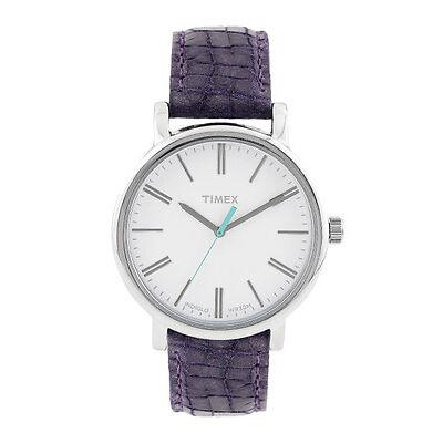 Timex TWH3Z04106S Watch - For Men & Women