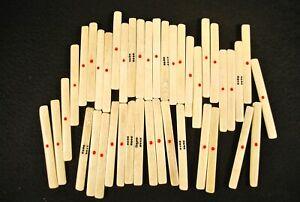 Mahjong betting daily fantasy sports and betting
