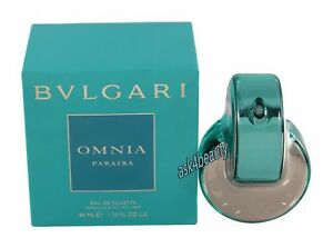 Bvlgari-Omnia-Paraiba-2-2oz-65ml-Edt-Spray-For-Women-New-In-Box