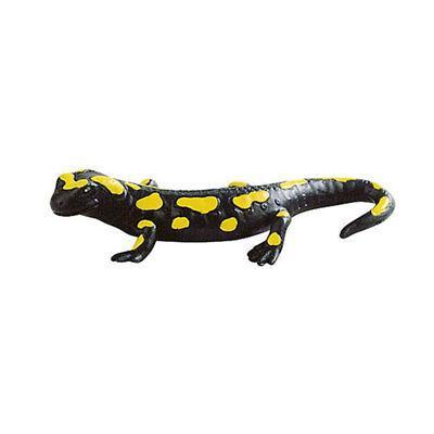 circa 11 cm BULLYLAND 68493-personaggio del gioco fuoco Salamander