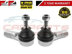 FOR-HONDA-CR-V-CRV-2-OUTER-STEERING-TRACK-TIE-ROD-END-LEFT-amp-RIGHT-SIDE-02-07