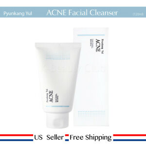 free Cleanser sample facial