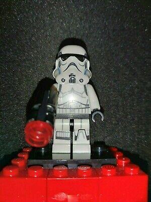 EMPIRE #03 STORMTROOPER Figurine lego Star Wars CLONE WARS
