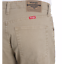 Wrangler-5-Star-Regular-Fit-Jean-with-Flex-Mens-Size-W30-W48 thumbnail 8