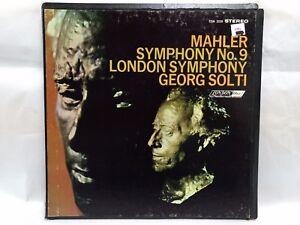 Mahler-Symphony-No-9-London-Symphony-Georg-Solti-2LP-Record-Box-Set-lp129