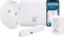 Artikelbild Homematic IP Starter-Set Alarm mit Access Point Tür-/Fensterkontak