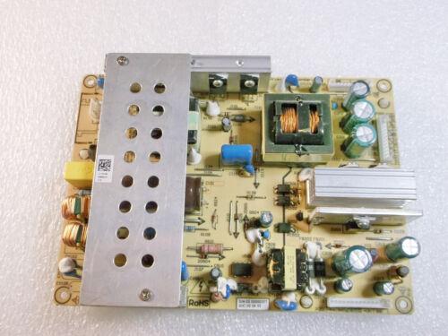 32 VLC 8041 S Netzteilmodul z.b 01-07-05-C für Grundig 32VLC8041S