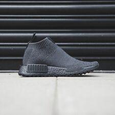 new concept 0c7f8 a8e85 TGWO X adidas Consortium NMD Cs1 Size 10 BB5994 City Sock ...