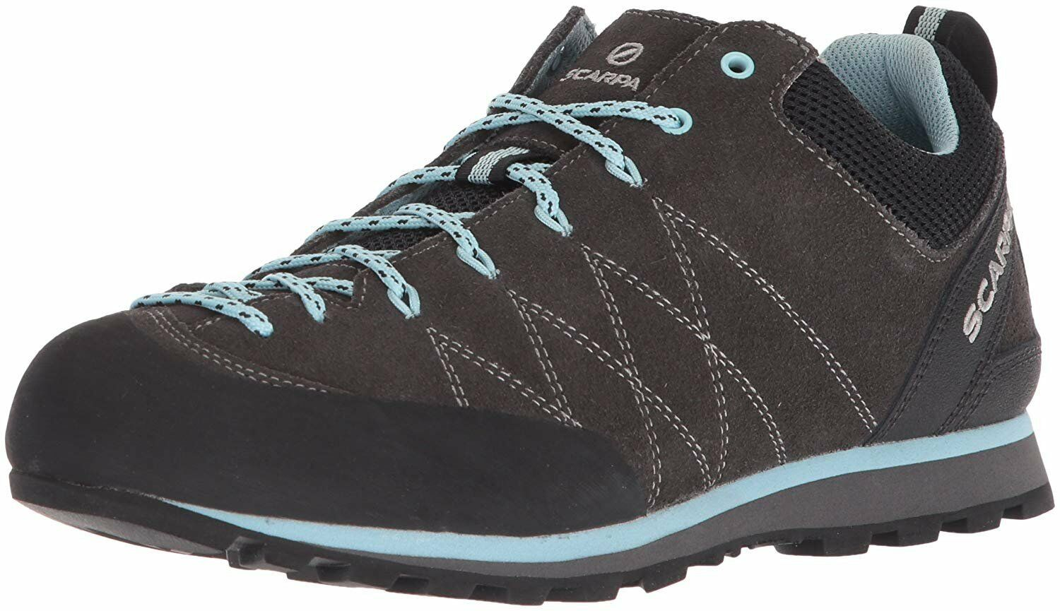 SCARPA Women's Crux Walking shoes