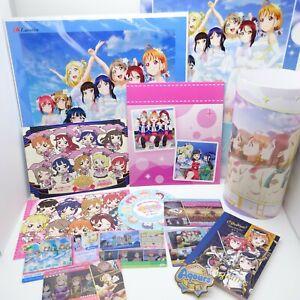 Love-Live-Articulos-Juego-Anime-LL014