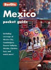 Berlitz Mexico Pocket Guide by Berlitz Publishing Company (Paperback, 2002)