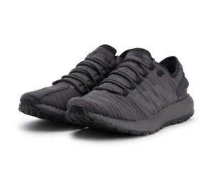adidas PureBOOST X All Terrain Shoes