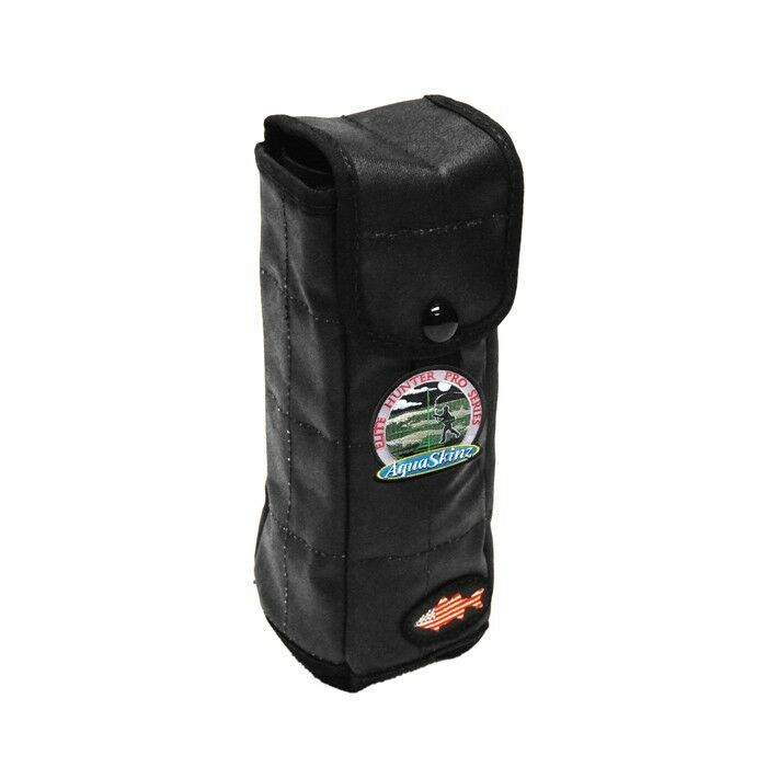 Aquaskinz Elite Hunter Pro Series   Side Arm Surf Bag