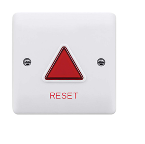 sainchargny.com ESP Essentials UDTAREM Disabled Toilet Alarm Reset ...