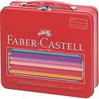 Faber-Castell Jumbo Grip Malset 4005402013128