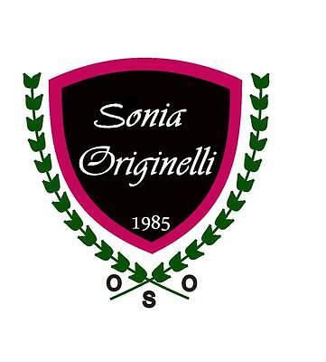 Sonia Originelli